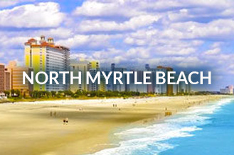 Sands Realty Group - North Myrtle Beach Real Estate Homes