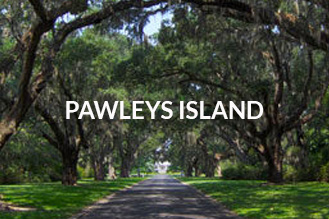 Sands Realty Group - Pawleys Island Real Estate Homes
