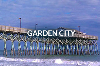 Sands Realty Group - Garden City Real Estate Homes