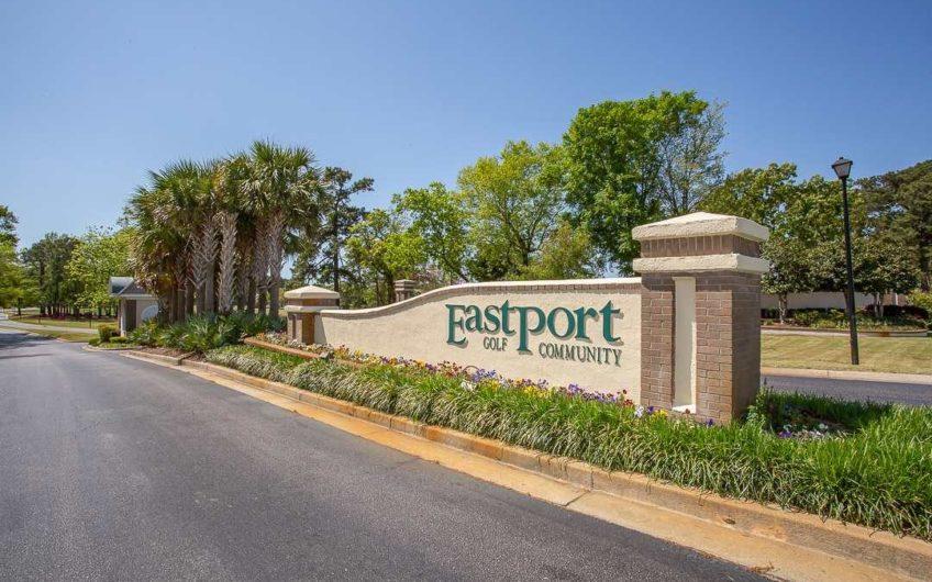 4429 Eastport Blvd. J-2