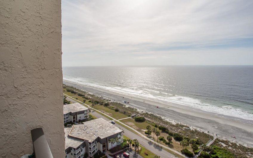 5523 N Ocean Blvd. N 2110