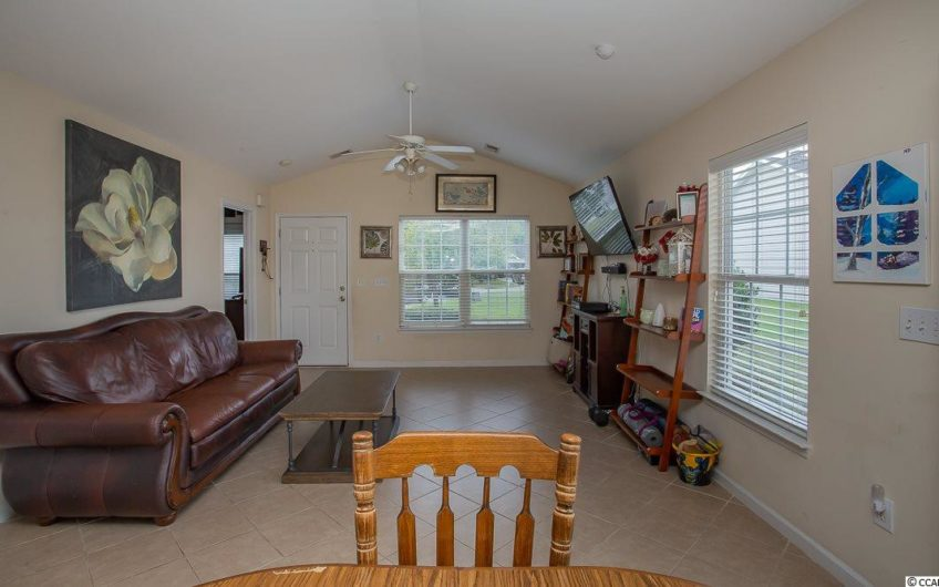 8233 Sterling Place Ct.
