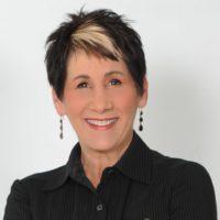 Janet Cox-Petersen