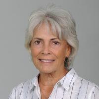 Joanna Scales